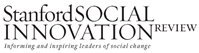 SSIR-Logo sm