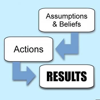 AssumActionsResults-sq2