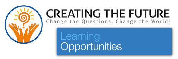 Logo Learning Opportunities