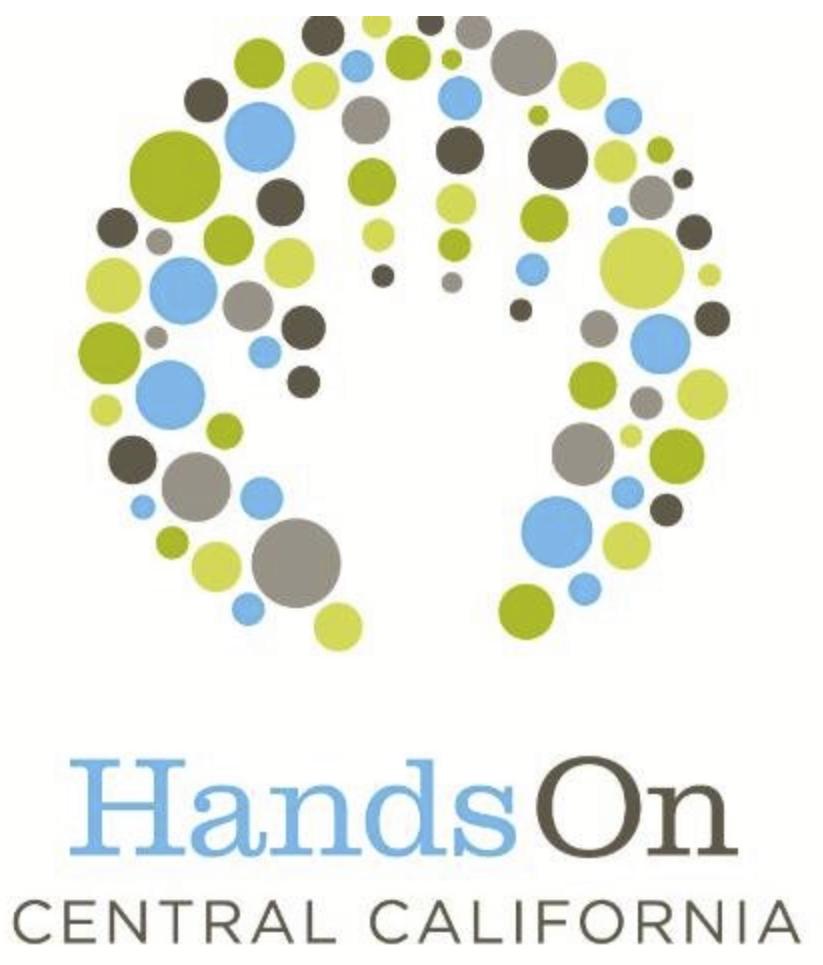 Hands On Centeral CA LOGO - LG