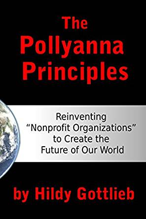 PollyannaPrinciples Cover
