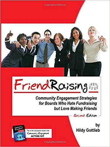 FriendraisngBookCover