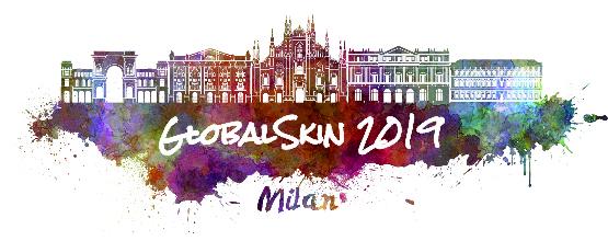 global-skin-2019-Milan
