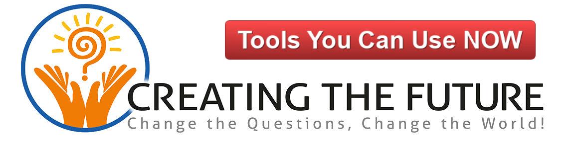 Header Logo - Tools NOW